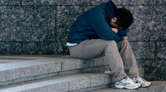 Regina Gathering Addresses Childhood Anxiety [CBC article]