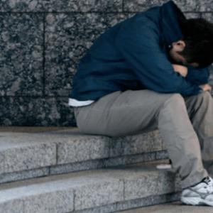 Depression in Children and Youth: Moving Out of the Shadows (Annual Symposium)