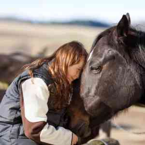 The Healing Power of Animals (Annual Symposium)