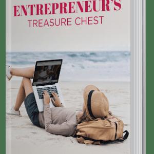 Entrepreneur's Treasure Chest