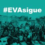 #EVAsigue