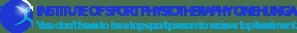 Web Logo - Normal