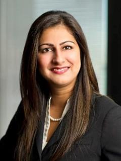 Rahima Butler