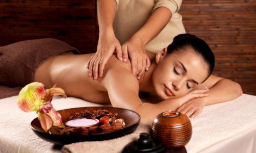 massage So Beautyfull