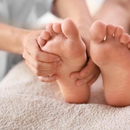 beauté des pieds So Beautyfull