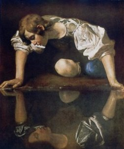 LeCaravage-Narcisse