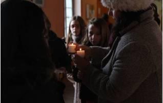 lamartine-pastorale-illumination-2