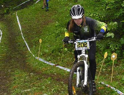 vtt-national-2016-lamartine-belley