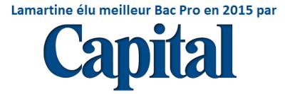 bac-professionnel-sn-résultats-lycée-lamartine-pro-baccalauréat