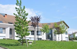 college-lycee-lamartine-belley-0033