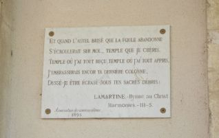 college-lycee-lamartine-belley-0105