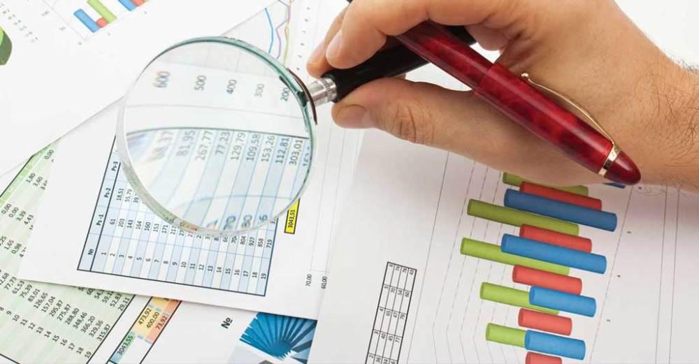 Empreendedorismo no Agronegócio - Plano de Negócios