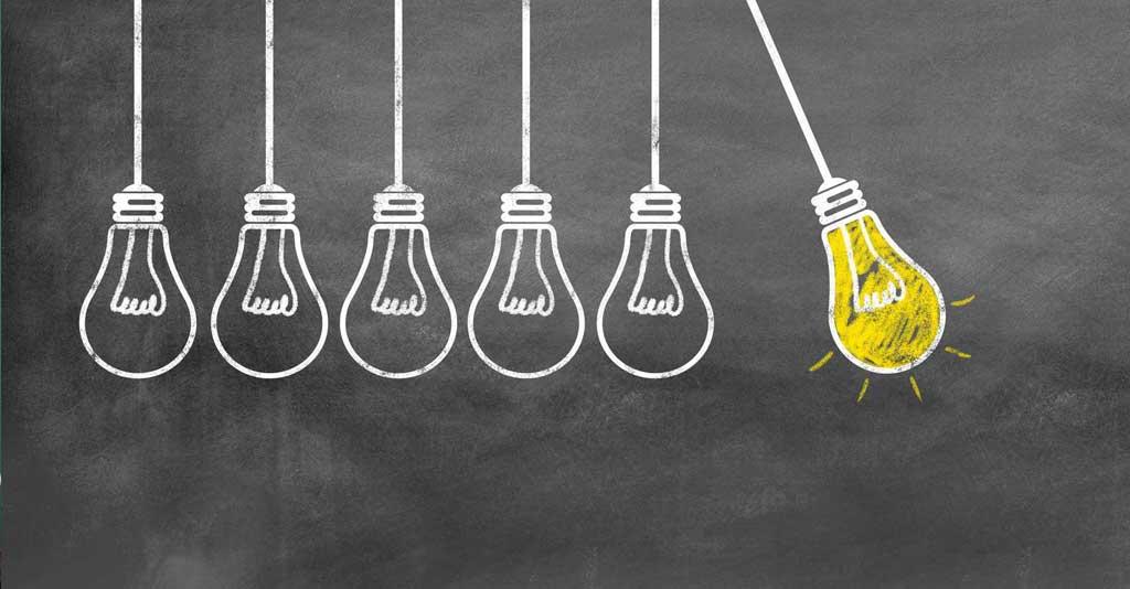 Gestão da Inovação - Conceito
