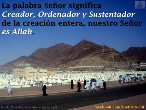Islam_Musulman_Mahoma_Muhammad_arabe_Colombia (102)