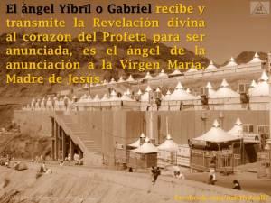 Islam_Musulman_Mahoma_Muhammad_arabe_Colombia (106)