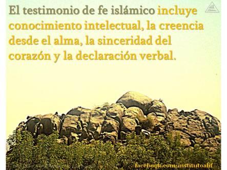 Islam_Musulman_Mahoma_Muhammad_arabe_Colombia (122)