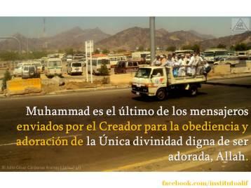 Islam_Musulman_Mahoma_Muhammad_arabe_Colombia (125)