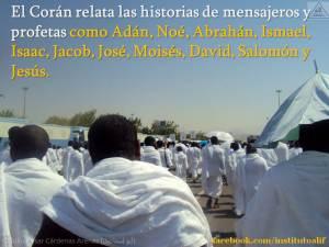 Islam_Musulman_Mahoma_Muhammad_arabe_Colombia (126)