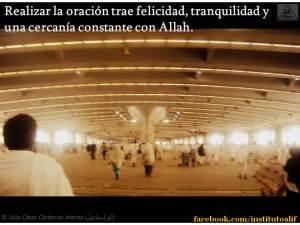 Islam_Musulman_Mahoma_Muhammad_arabe_Colombia (132)