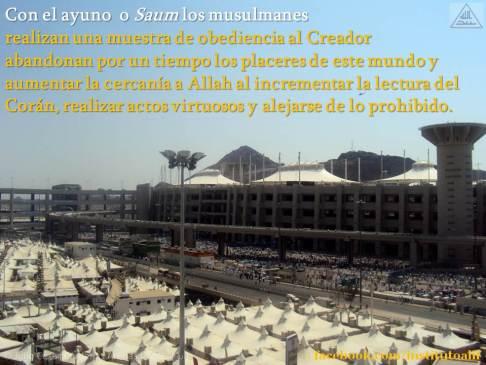 Islam_Musulman_Mahoma_Muhammad_arabe_Colombia (141)