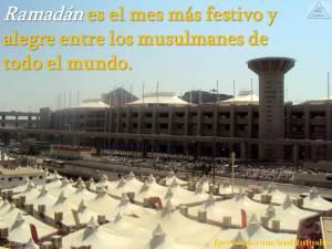 Islam_Musulman_Mahoma_Muhammad_arabe_Colombia (142)