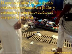 Islam_Musulman_Mahoma_Muhammad_arabe_Colombia (144)