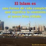 Prejuicios y verdades sobre el Islam