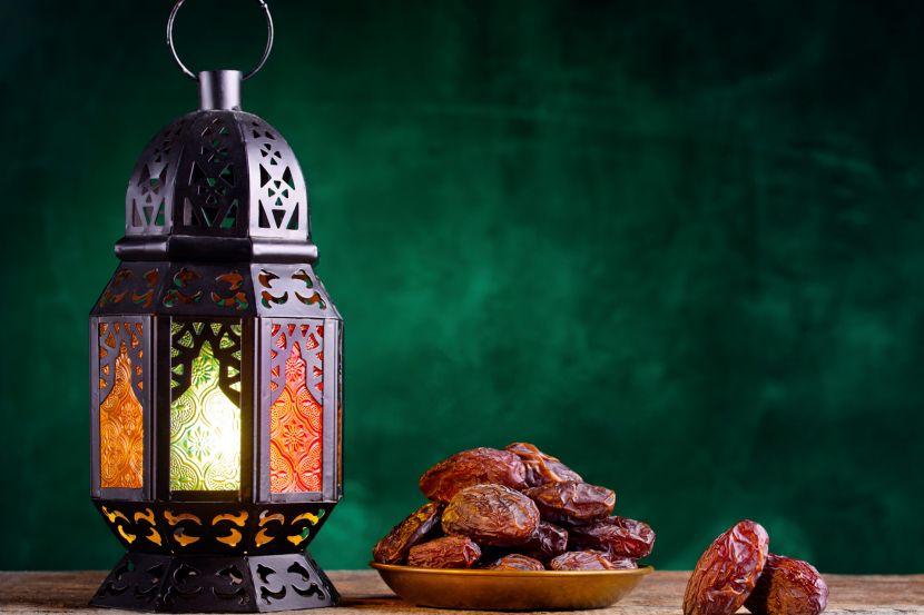 ¿Cuándo inicia y termina el mes de ramadán?