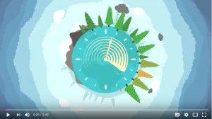 La economía circular