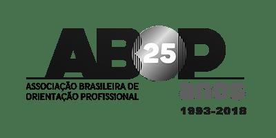 abop-pb