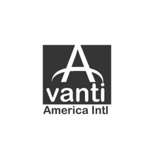 a-vant