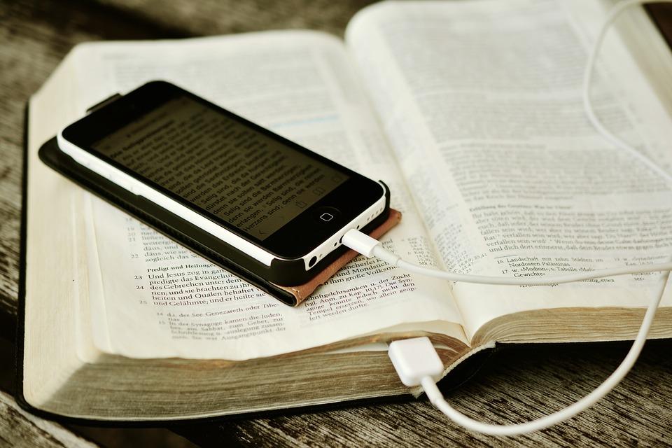 Versiculos biblicos sobre Adulación