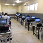 Campus Party abrirá 11 laboratórios de computação em Minas