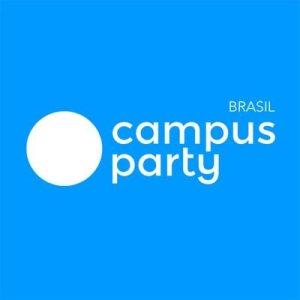 Campus Party Goiás prova de que não há idade para a busca de conhecimento