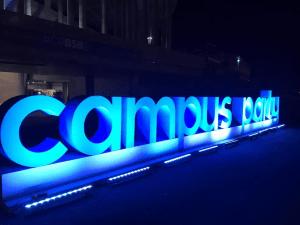 Campus Party é realizada em formato digital pelo segundo ano consecutivo