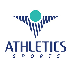 logo Athletics