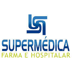 logo supermedica