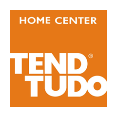 logo tend tudo home center