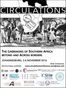 Circulations_Poster_Light
