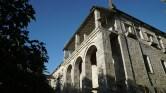 Mosteiro de São Salvador de Travanca, Amarante