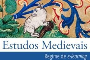 img-estudos-medievais-e1532599772267.jpg