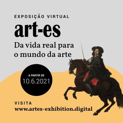 ARTES_conv