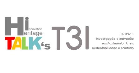 T3_cabeçalho4