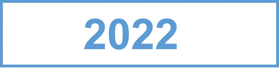 2022_edited