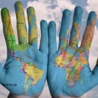 El Principio de las Culturas de Blas Infante…(Maribel Parra)