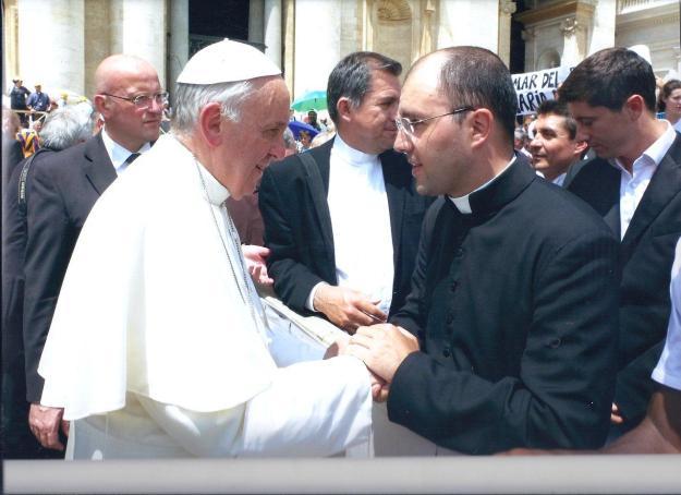 Fotos Papa 20130001