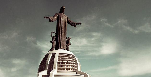 cristo-rey-guanajuato