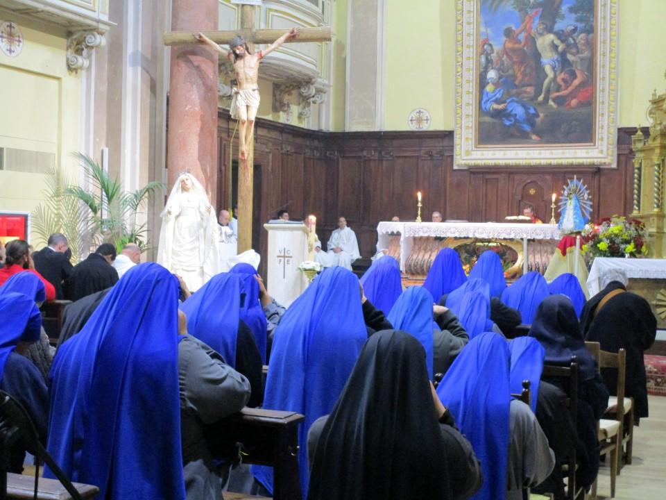 institute of the incarnate word (ive) - italia - cronelio fabro (18)