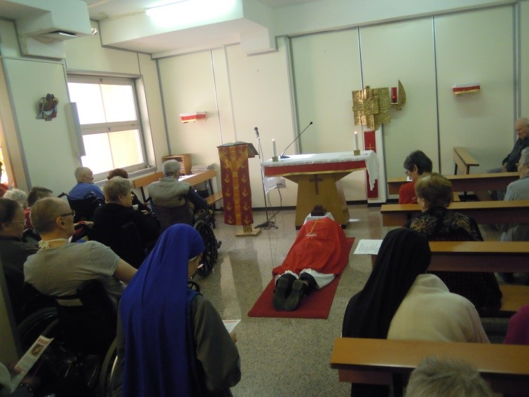 SSVM-Hospital-Nemi-Italia-Semana-Santa