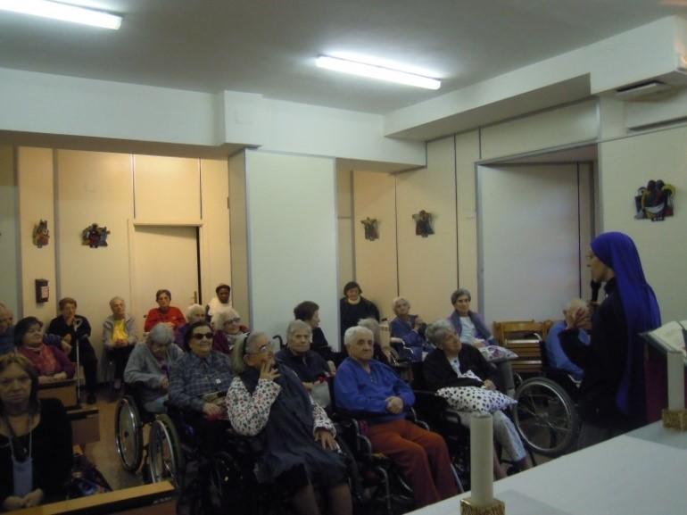 SSVM-Hospital-Nemi-Italia-apostolado